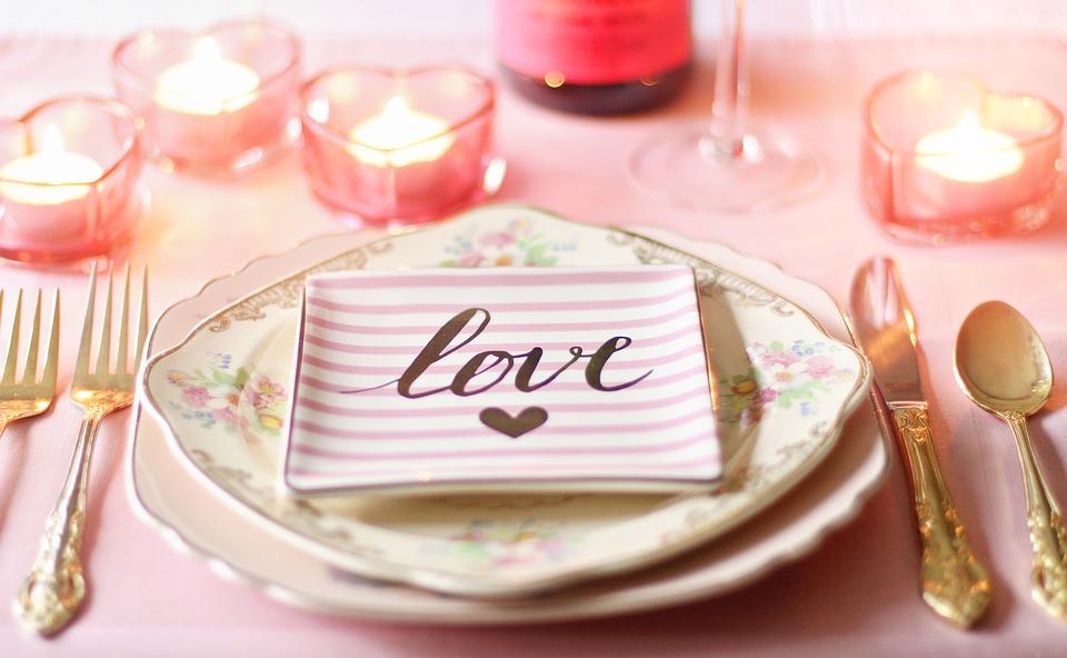 pink-themed-wedding