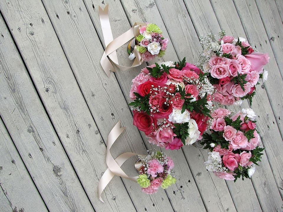 babys-breath-bouquet