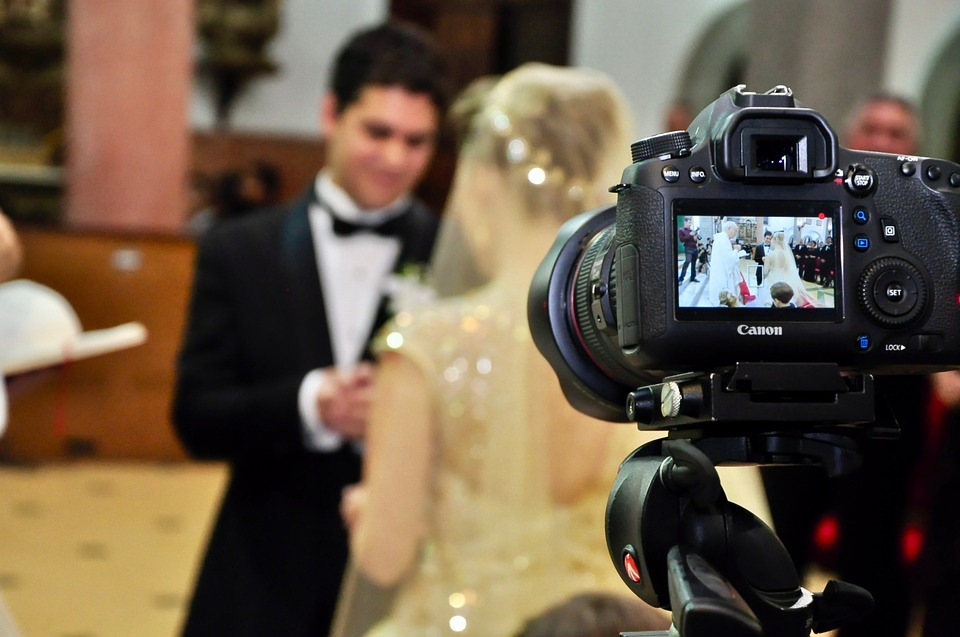 do-i-need-a-videographer-for-my-wedding