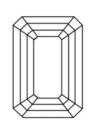 emerald-cut-diagram
