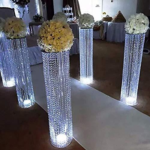 flower-chandeliers-amazon