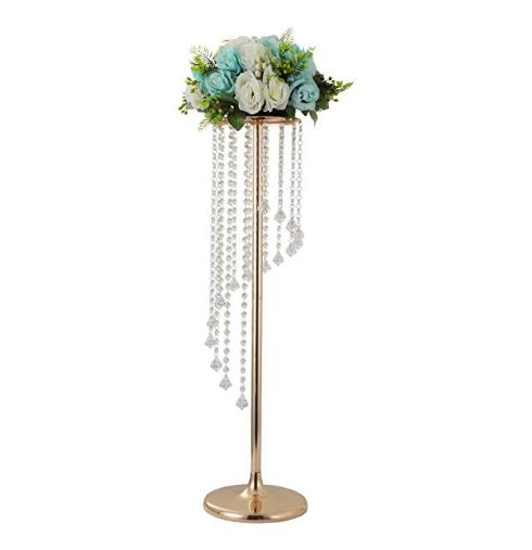flower-stand-amazon
