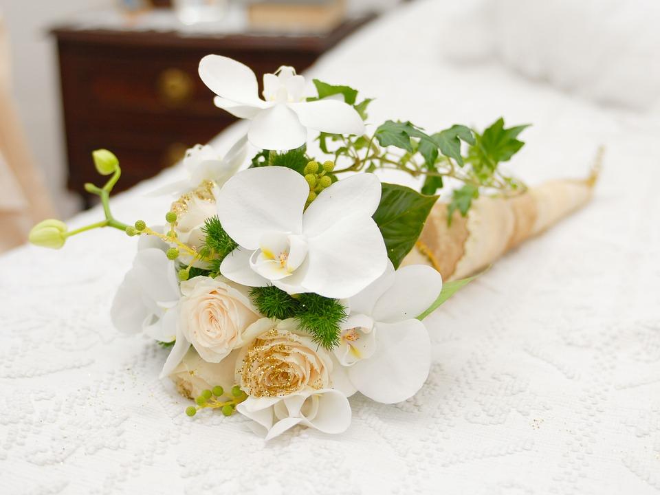 gardenia-bouquet