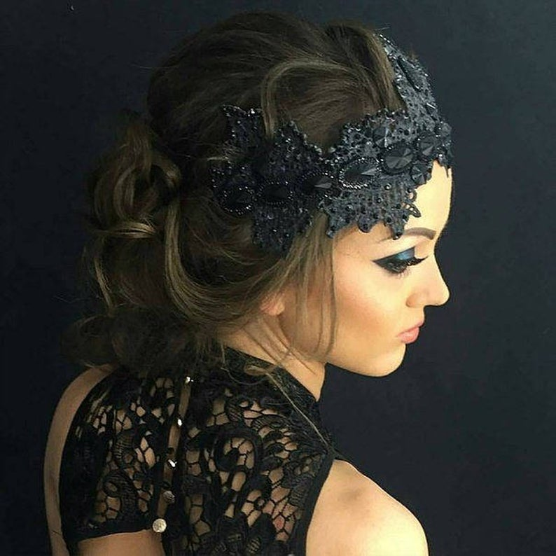 lace-crown-etsy