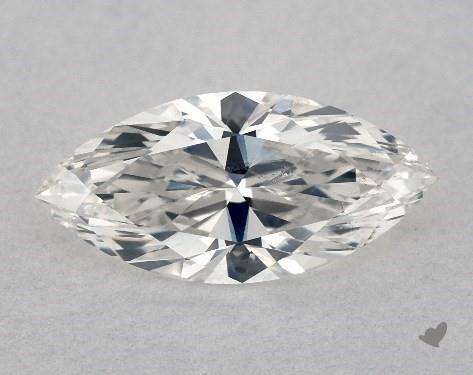 marquise-diamond-james-allen