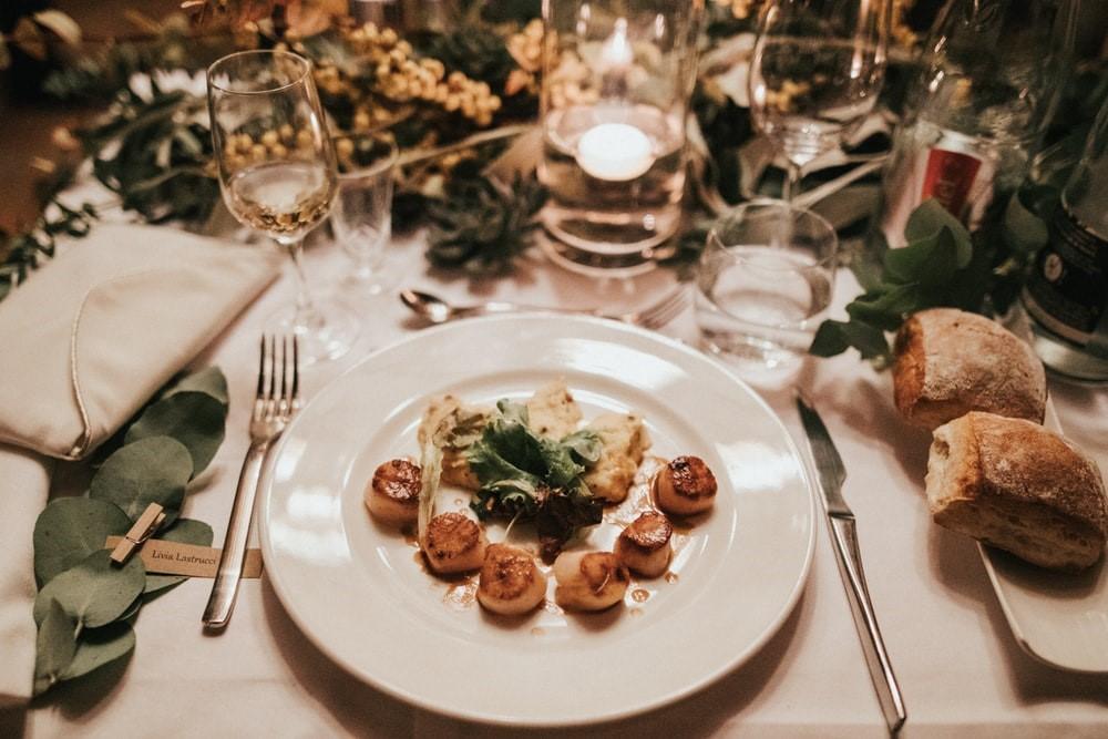 wedding-dinner-on-plate