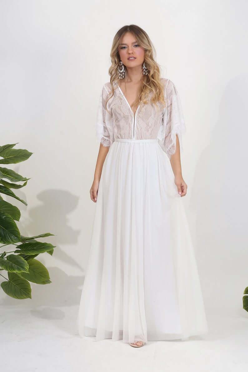 breathable-wedding-dress-etsy