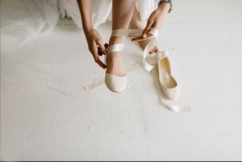 bridal-ballet-flats-etsy