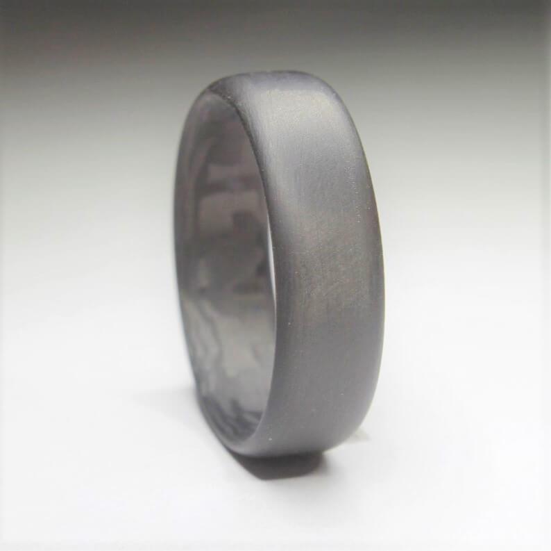 carbon-fiber-wedding-ring-guide