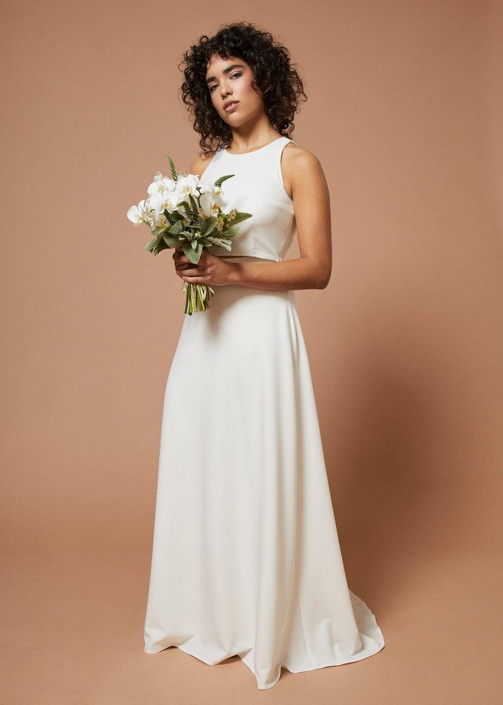crepe=wedding-dress-etsy