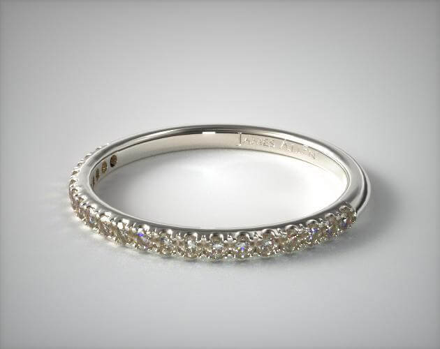 diamond-eternity-band-james-allen