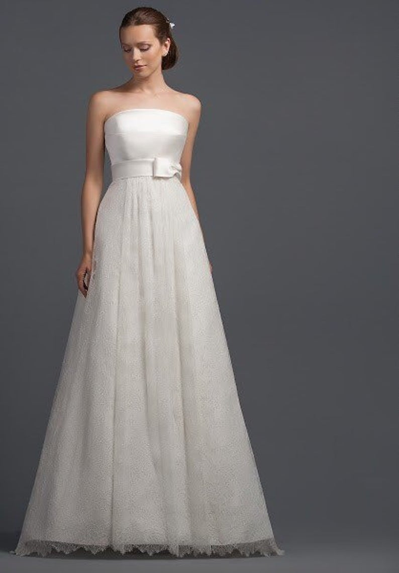 empire-wedding-dress-etsy