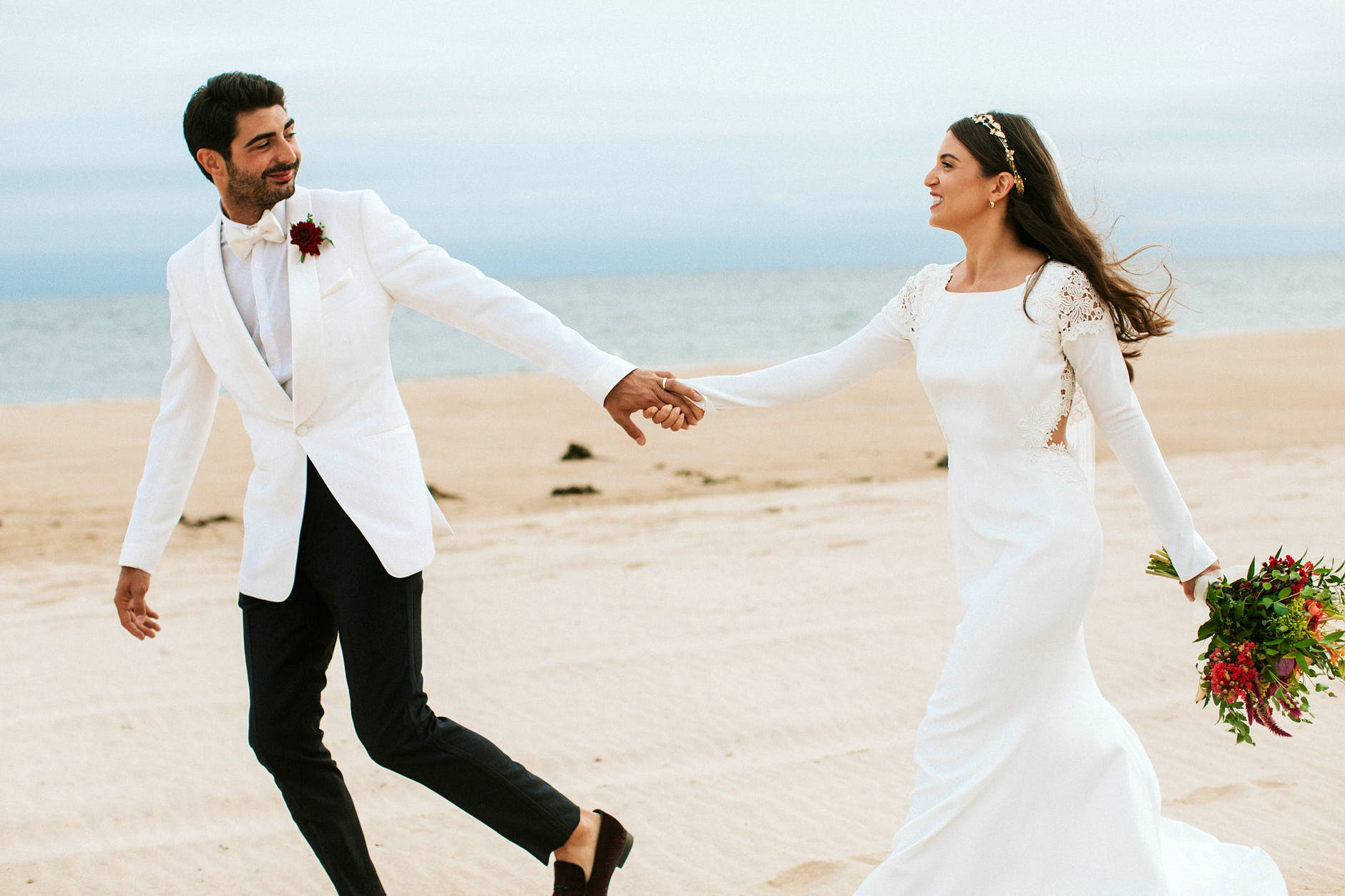 guide-to-choosing-wedding-dress