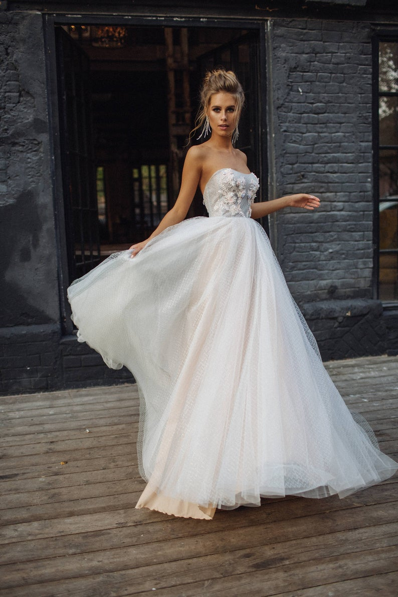 modern-wedding-dress-style-etsy