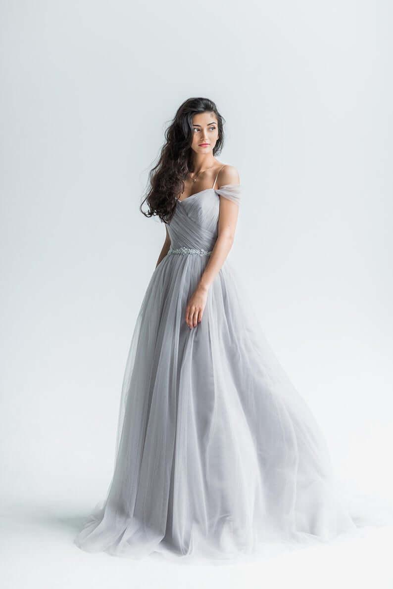 off-shoulder-wedding-dress-etsy