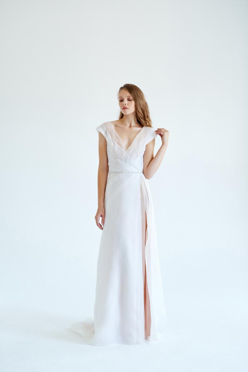 organza-wedding-dress-etsy