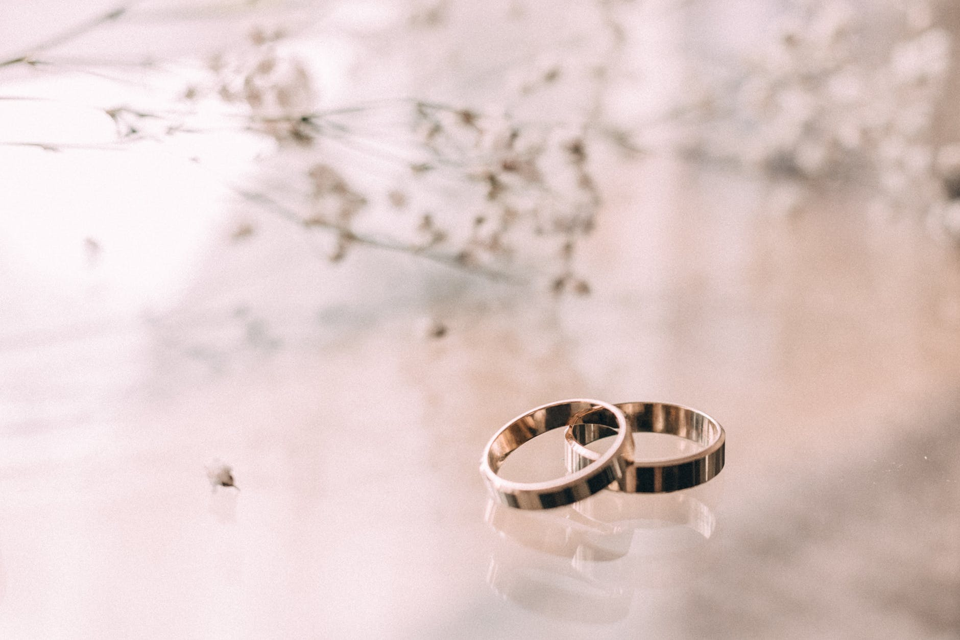 platinum-ring-guide