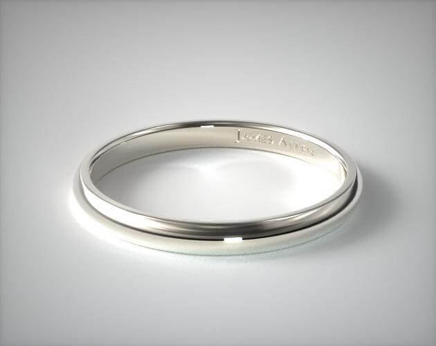 platinum-wedding-band-james-allen