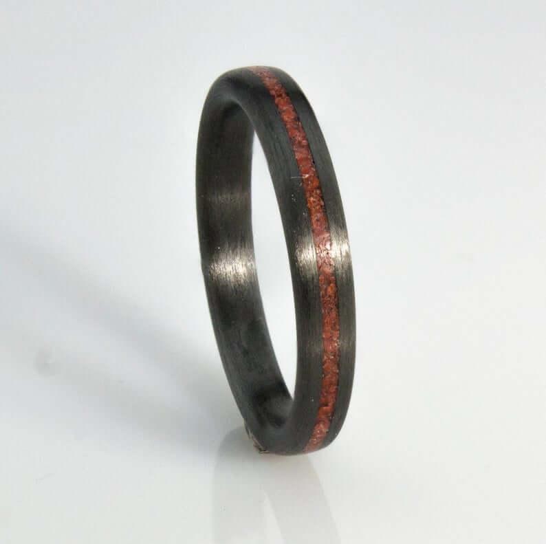 womens-carbon-fiber-ring