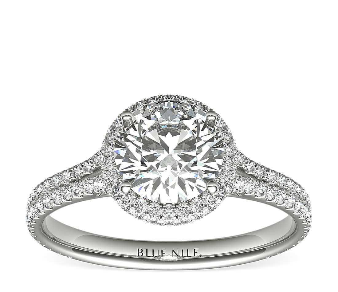 blue-nile-2-carat-ring