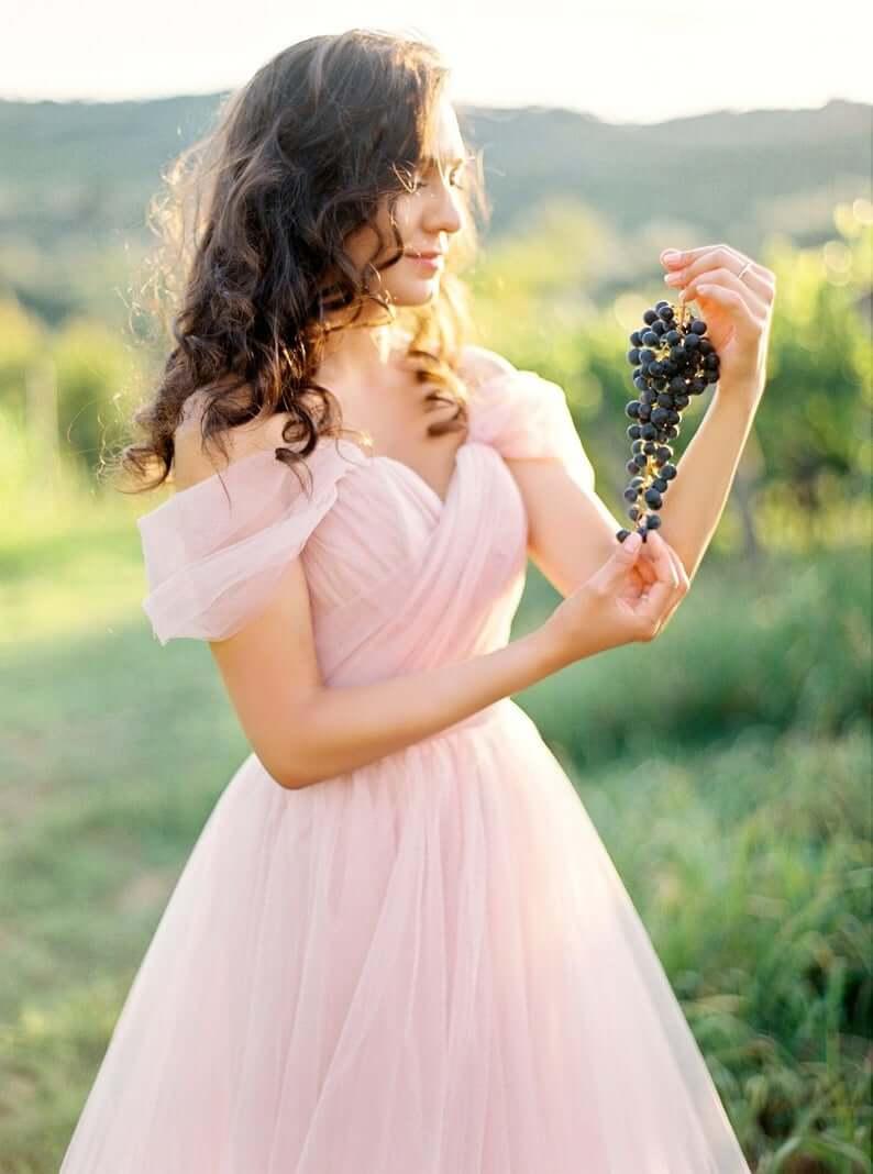 blush-wedding-dress-etsy