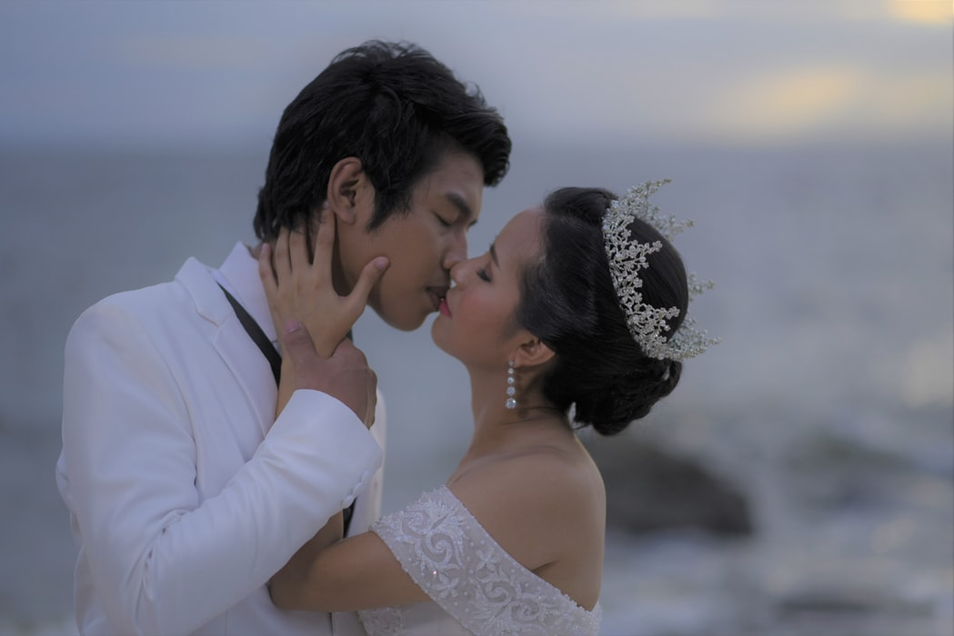 bridal-tiara