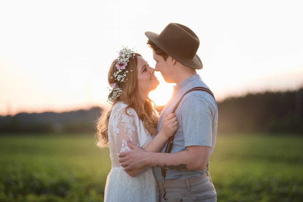 flower-crown-bride