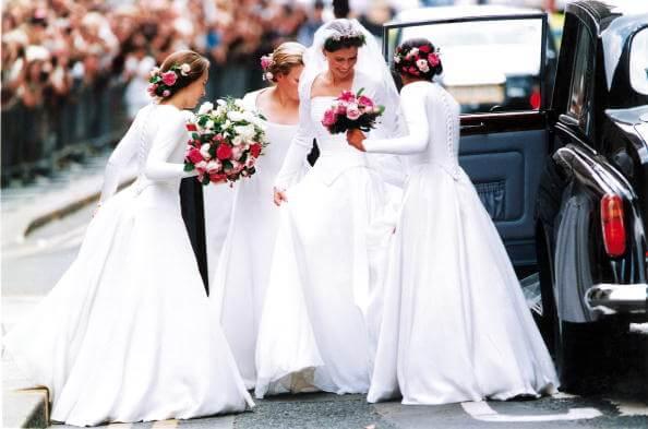 lady-sarah-wedding