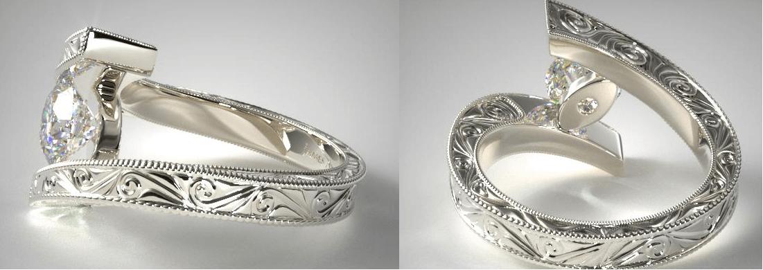 milgrain-tension-engagement-ring-james-allen