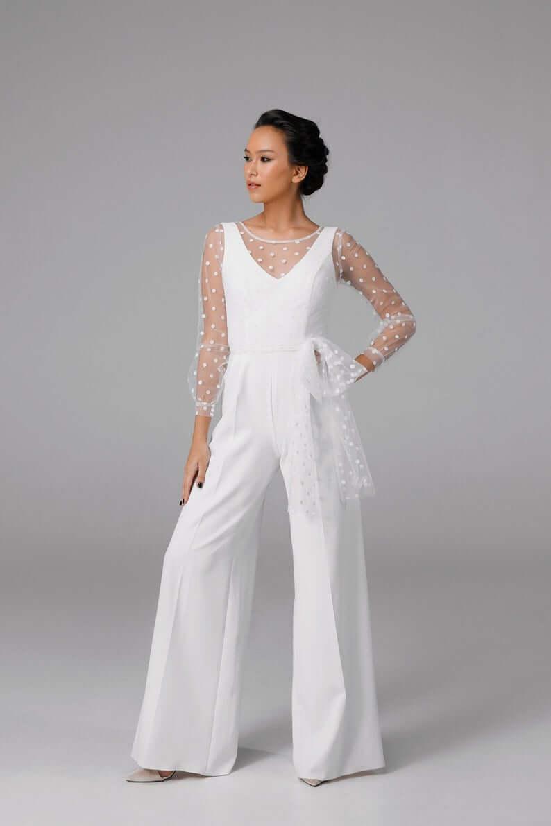 modern-bridal-jumpsuit-etsy