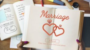 Best wedding planning books
