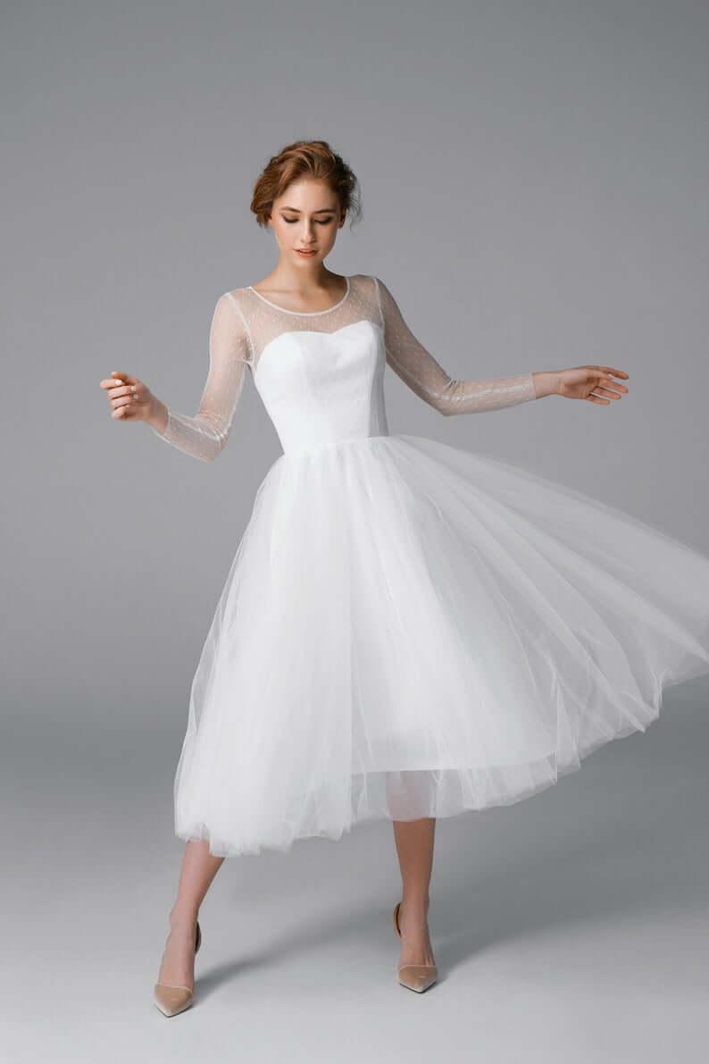 bridal-reception-dress-etsy