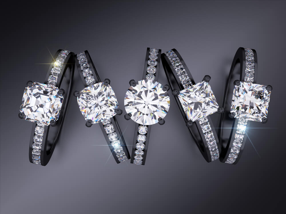 channel-set-engagement-rings