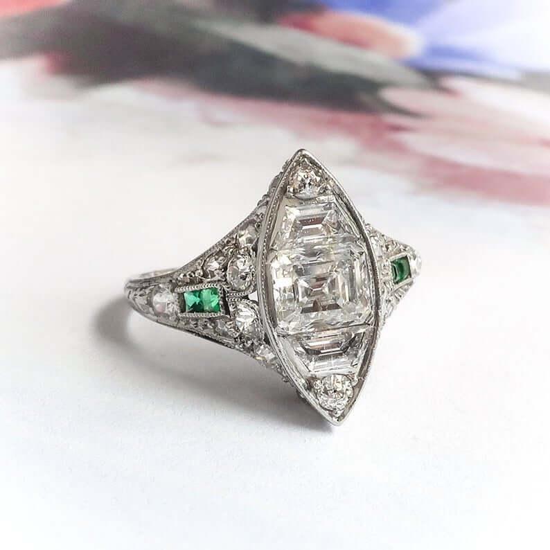 new-gemstone-cuts-etsy