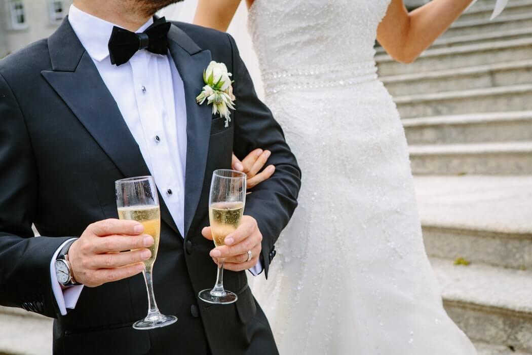 reception-at-wedding