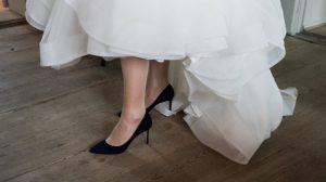 Best bridal foot jewelry