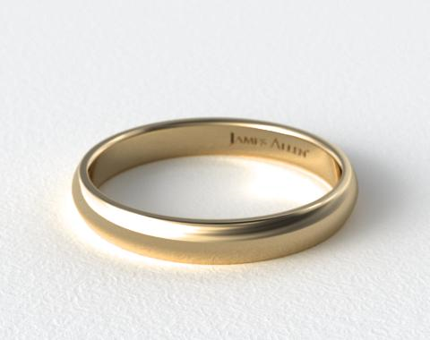 14k-gold-ring-james-allen