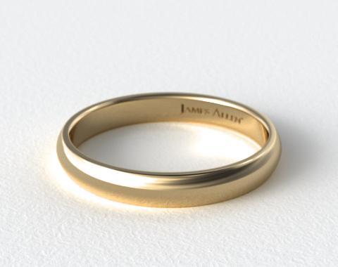 14k-gold-ring-james-allen