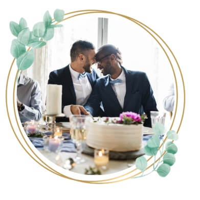 about-us-gay-engagement