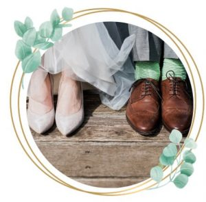 Weddingknowhow.com wedding information