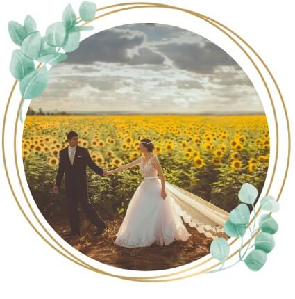 About us weddingknowhow.com