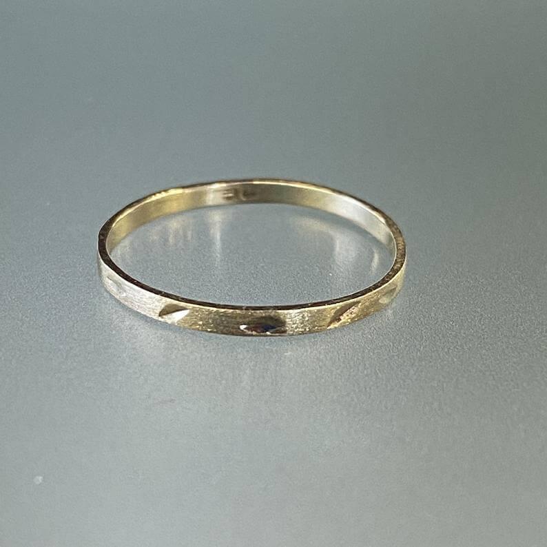 10k-gold-ring-etsy