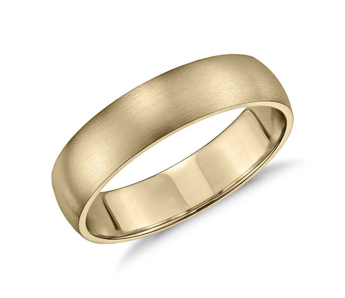 14k-gold-ring-blue-nile