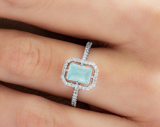 aquamarine-ring-james-allen