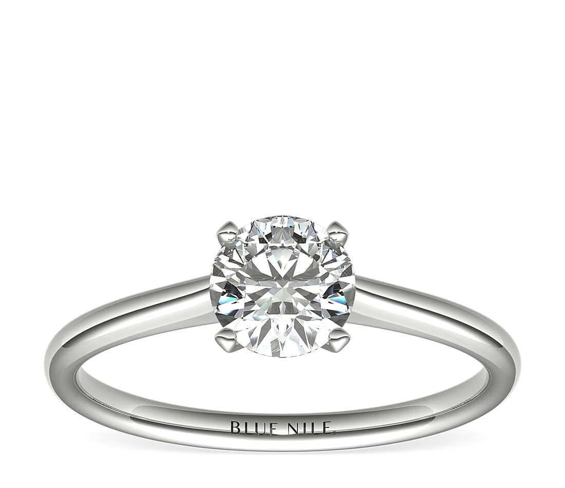 blue-nile-solitaire-ring