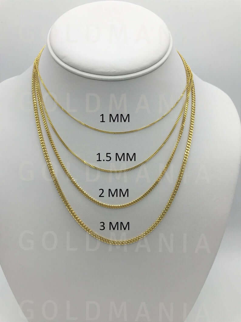 chain-thickness-etsy