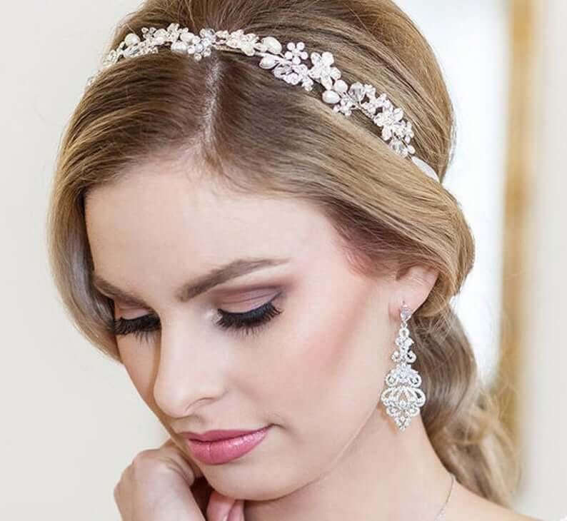 chandelier-earrings-etsy