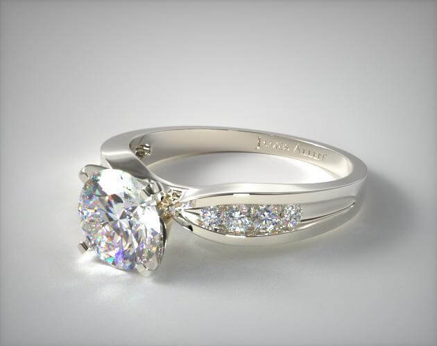 engagement-ring-solitaire-james-allen