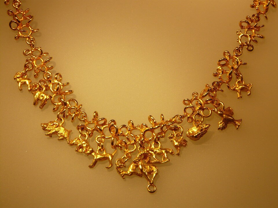 guide-to-gold-vermeil-jewelry