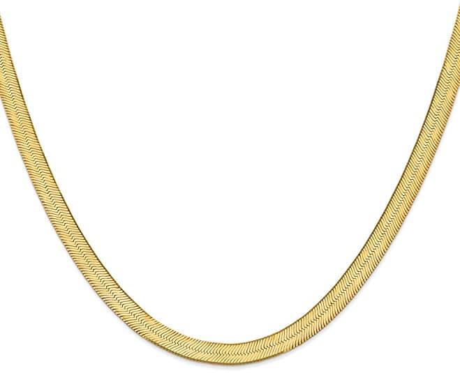 herringbone-chain-amazon